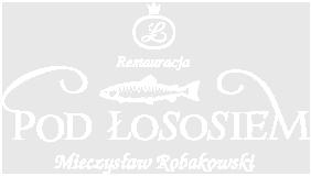 Restauracja Pod Łososiem
